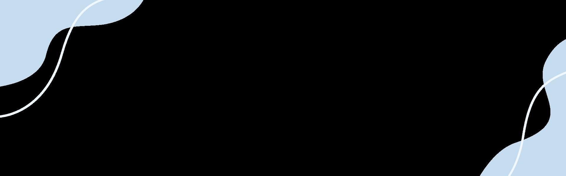 bg_02