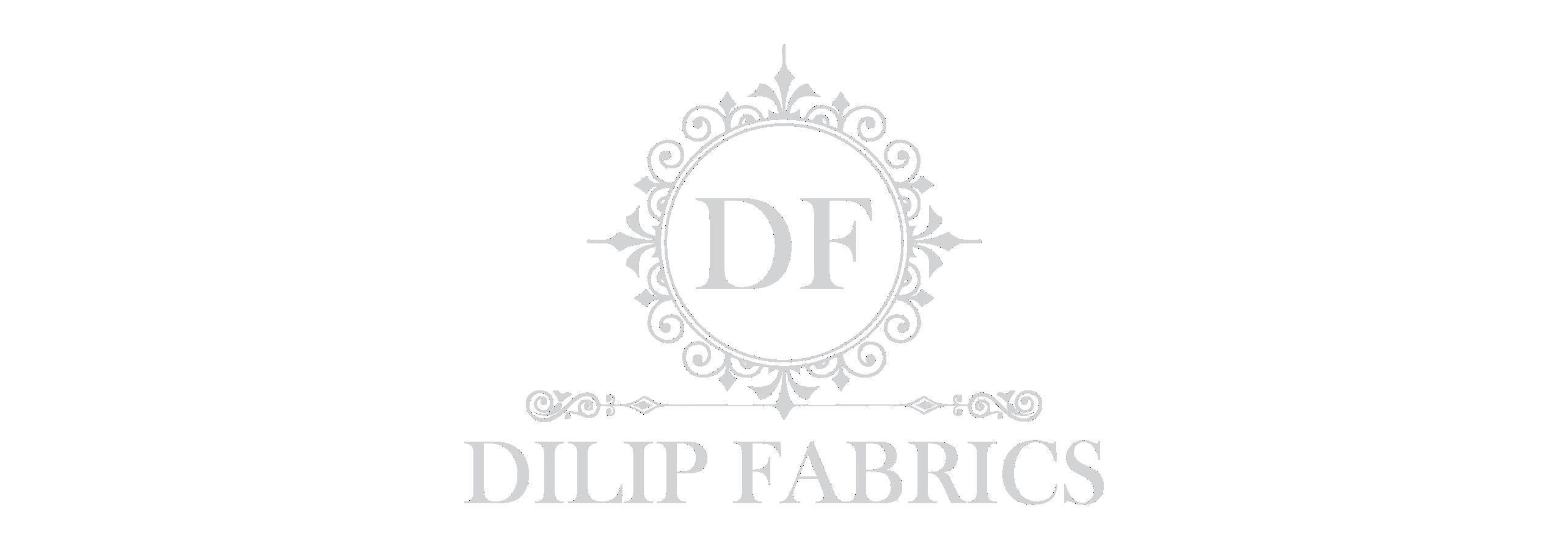 Dilip Fabrics