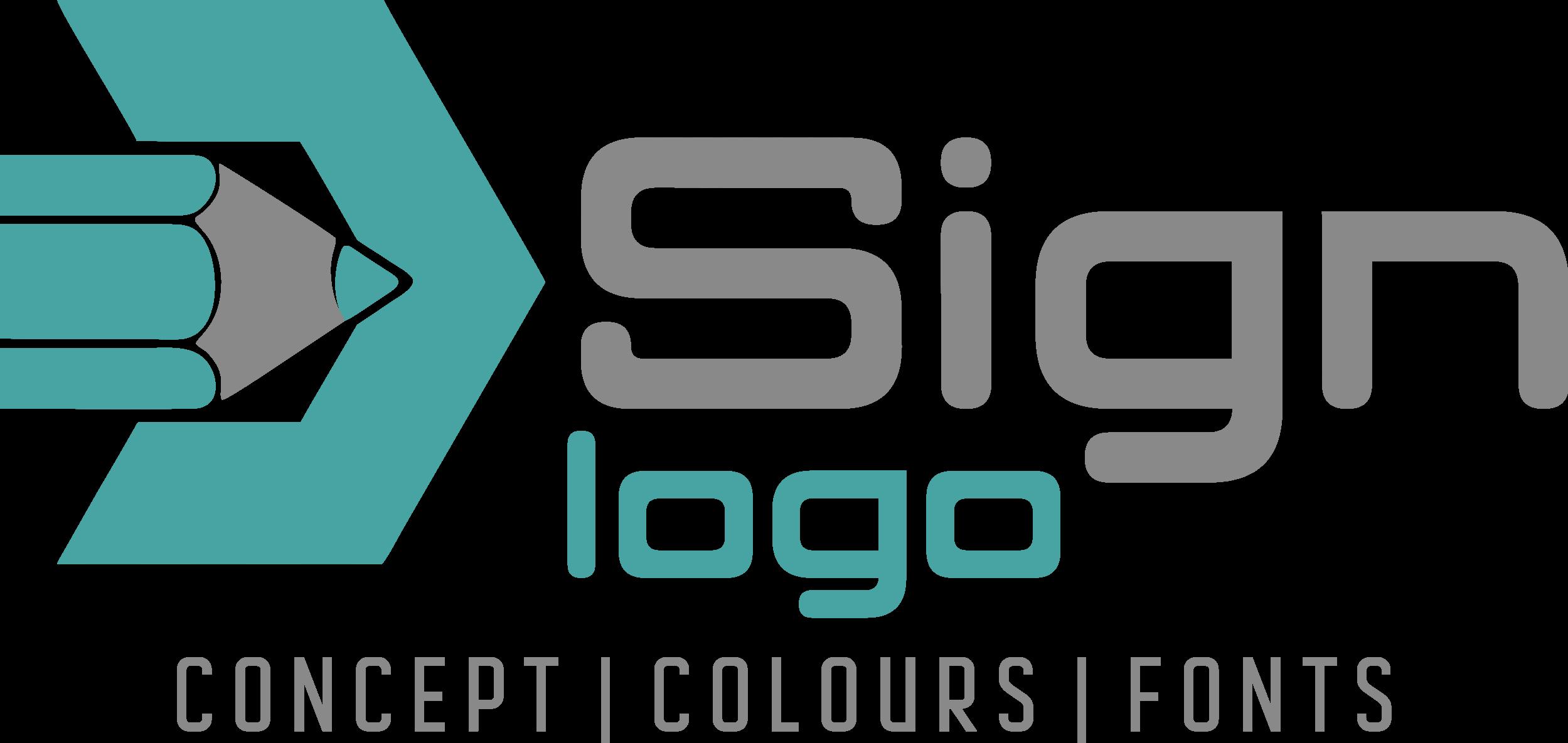 Dsign Logo – PNG (2)