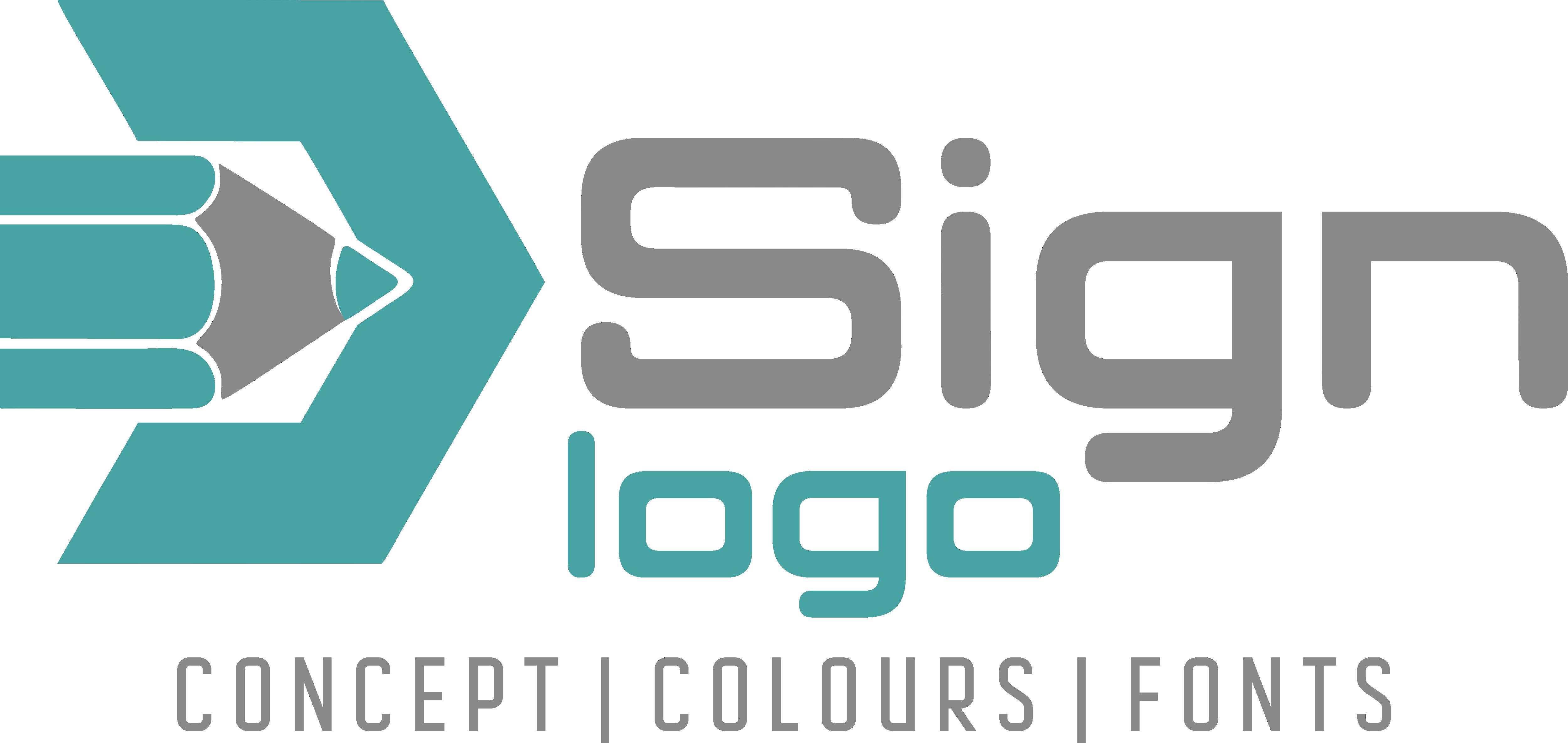 Dsign Logo - PNG