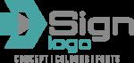 Dsign Logo – PNG